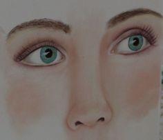Annie - face 5.jpg