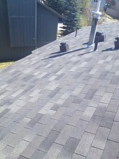 Best Premier Roofing Co 907 346 4131 Anchorage Alaska 400 x 300