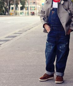 cute boy fall outfit Boys Closet, Drake, Cute Boys, Fall Outfits, Kids Fashion, Overalls, Pants, Trouser Pants, Autumn Outfits