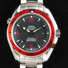 Trova grandi offerte su orologi replica omega. Noi di orologi-replica.net offrire grandi offerte su replica di moda omega.