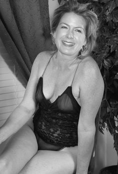 Babe Today All Over 30 Tina Many Mature Xxxart Mobile Porn Pics Penny Smith, Carol Vordeman, Grace Slick, Mature Housewives, Beautiful Women Over 40, Tv Presenters, Celebs, Celebrities, Celebrity