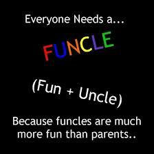 funny uncle quotes