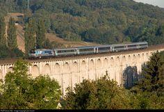 RailPictures.Net Photo: CC72158 SNCF CC 72000 at Longueville , France by joe briand
