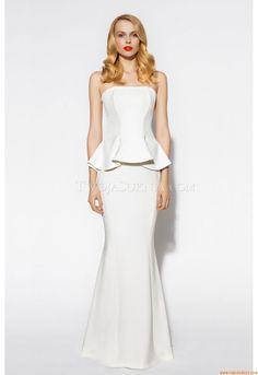 Sapphire Robe de Mariée - Style 854  robe de mariée pas cher paris ...