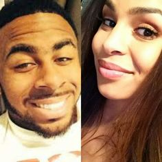 Jordan Sparks and Sage the Gemini omfg cute couple