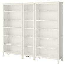 Kitaplıklar | IKEA Türkiye