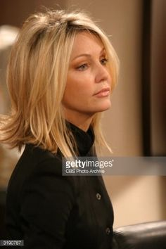 3190787-actor-heather-locklear-in-a-guest-appearance-gettyimages.jpg 396×594 pixels