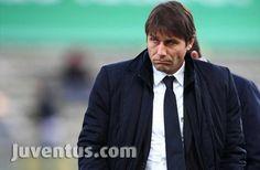Serie A 11/12 21°giornata  15/02/11  Parma-Juventus 0-0