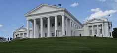 Virginia Lawmakers Examining a Big Public Records Loophole | #routefifty #statelocal | #government #virginia #legislation #publicrecords
