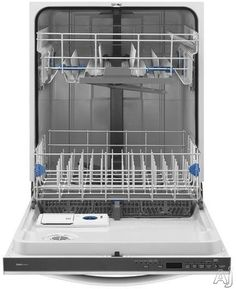 Shop Whirlpool Front Control Tall Tub Portable Dishwasher White at Best Buy. Find low everyday prices and buy online for delivery or in-store pick-up. Portable Dishwasher, Black Dishwasher, Whirlpool Dishwasher, Built In Dishwasher, Samsung Dishwasher, Kitchen Aid Appliances, White Appliances, Cooking Appliances, Shopping