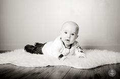 Victor by Grapharium #photographie bébé #photographe bébé Lille#shooting photo bébé Lille