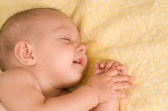 Awesome Little Sleep