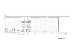 Gallery - Chartrons Gym / Atelier d'Architecture Baudin + Limouzin + La Nouvelle Agence - 16