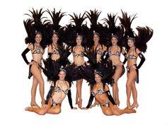 Trupa de cabaret Bucuresti - trupa dans Bucuresti - trupa de cabaret - trupa cabaret - trupa de cabaret Bucuresti - dansatoare cabaret-trupa de cabaret Bucuresti  dansatoare nunta -trupa de cabaret  Bucuresti - dans - trupa  de cabaret Bucuresti - dansatori - trupa de cabaret Bucuresti - nunta - trupa de cabaret Bucuresti - evenimente - trupa de cabaret Bucuresti - formatii - trupa de cabaret Bucuresti -