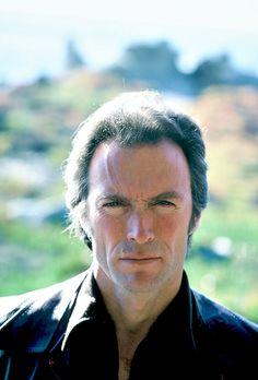 """""""Clint Eastwood, c. Clint Eastwood, Classic Actresses, Actors & Actresses, Hollywood Actresses, Francesca Eastwood, Hollywood Men, Man Up, Actress Christina, Star Wars"""