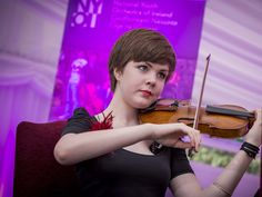 Mount Juliet, Orchestra, Ireland, Youth, Amp, Events, Music, Books, Movies