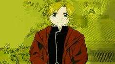 Alphonse elric humano Fullmetal alchemist