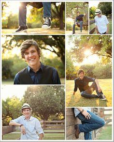 senior portraits mountain bike - Google Search