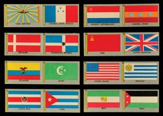 Red Cross, Egypt, Flags, Google, Pen Pal Letters, Searching, National Flag
