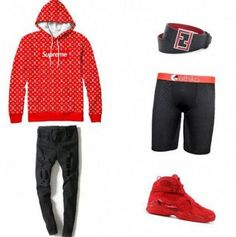 Loot, new age street fashionable image or way. Desire to gown such as a swaggy? Dope Outfits For Guys, Trendy Outfits For Teens, Swag Outfits Men, Tomboy Outfits, Cool Outfits, Tomboy Swag, Teenage Outfits, Men's Outfits, Fashion Outfits