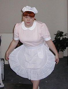 Boss Lady, Crossdressers, Pretty Outfits, Feminism, Harajuku, Dress Up, Sissy Maids, Model, How To Wear