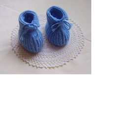 Crochet Baby, Baby Shoes, Kids, Young Children, Boys, Baby Boy Shoes, Children, Crochet For Baby, Boy Babies