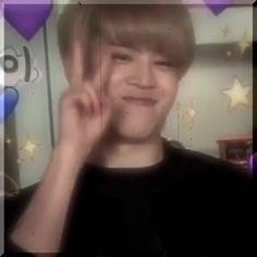 Bts Suga, Bts Vmin, Bts Taehyung, Bts Bangtan Boy, Foto Bts, Bts Photo, Kpop Gifs, Kpop Memes, J Hope Dance