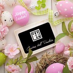 Happy Easter! Buona Pasqua!  il #Norcino il primo ristorante Umbro a Milano Via Tiraboschi 6 Zona Porta Romana #Milano info prenotazione 02 87286590 e mail ristoranteilnorcino@gmail.com whatsapp +39 348 8743041  #umbria #rainbow #sky #green #spring #mountains #beautiful #pretty #sunset #sunrise #blue #flowers #night #tree #twilight #clouds #beauty #light #cloudporn #photooftheday #love #green #skylovers #dusk #weather #iphonesia #mothernature #hot #food #foodporn #yum #instafood  #yummy…