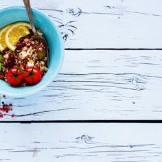 CrockPot Cookbook - slow-cooker recipes #crockpotrecipes #crock-potrecipes #slowcookerrecipes #slow-cooker #recipes