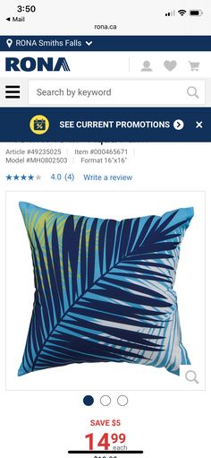 Deck, Throw Pillows, Toss Pillows, Cushions, Front Porches, Decorative Pillows, Decor Pillows, Decks, Scatter Cushions