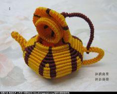 中国结 【原创】小茶壶编法 立体绳结教程与交流区  下载次数 131704evof55v0j2f7jvv7 1