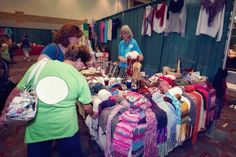 Heart of Texas Arts & Crafts Show at The Stafford Centre Stafford, TX #Kids #Events