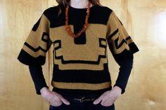 Posts about Uniforms written by andrea zittel Love Knitting Patterns, Boiler Suit, Boyfriend Blazer, Margaret Howell, Linen Bag, Men Sweater, Button Down Shirt, Graphic Sweatshirt, Textiles