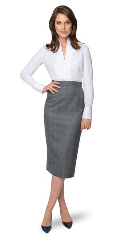 Summer Business Casual Outfits, Casual Work Outfit Summer, Jeans Outfit For Work, Fall Outfits For Work, Business Outfits, Office Outfits, Work Jeans, Outing Outfit, Feminine Fashion