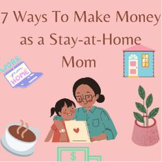 Make Money Now, Make Money Blogging, Make Money From Home, Sell Pictures Online, Kelly Services, Blog Online, You Better Work, Stay At Home Mom, Blog Topics