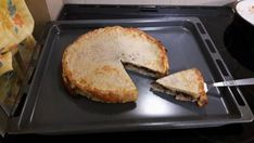 10 Εύκολες νηστίσιμες συνταγές για φαγητά & γλυκά! Pancakes, French Toast, Muffin, Vegan, Breakfast, Food, Morning Coffee, Eten, Cupcakes