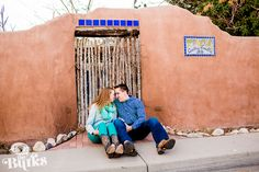 An awesome e-session from Albuquerque, New Mexico! Albuquerque News, New Mexico, Destination Wedding Photographer, Wedding Photography, Engagement, Awesome, Engagements, Wedding Photos, Wedding Pictures