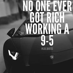#motivation #quotes #entrepreneurs #dream #entrepreneur #invest #inspire #opportunity #positive #progress #learn #knowledge #hustle #conquer #follow #Instagram #businessman #businesswoman #businessowner #entrepreneur #lifestyle #success #successful #startup #goals #wealth #letsgetit #lamborghini #mercedes #porsche