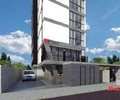 Coberturas à venda em Joinville, SC - ZAP Imóveis