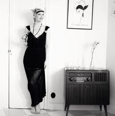20s fashion by emmas vintage