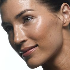 """""""Have Firmer Skin Forever"""" - article re: anti-aging tips from health.com"""