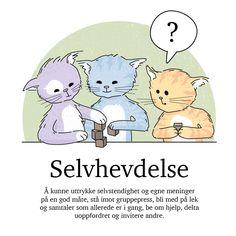 Social Skills, Introvert, Art For Kids, Kindergarten, Arts And Crafts, Language, Classroom, Teacher, Education
