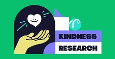Studies have found that being kind is linked to increased feelings of happiness, wellbeing, and life satisfaction for people of all ages. #kindness #goodkarma #compassion #mentalhealthbydesign #healthbydesign #thegreatergood Life Satisfaction, The Gr, Greater Good, Healthier You, Compassion, Karma, Happiness, Feelings, Happy