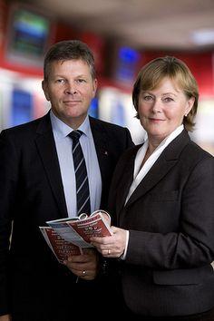 Lennart Käll och Anitra Steen, Svenska Spel spelautomater http://gamesonlineweb.com/casino/