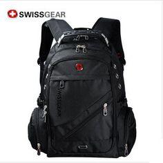 men and women backpacks business casual bags computer bag Waterproof Backpack messenger bags men travel bag for 2014 $59.99