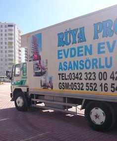 Gaziantep Evden eve taşımacılık şirketlerinin müşterilerine sunduğu hizmetlerden de bahsetmek gerekirse,Gaziantep Evden Eve Taşımacılık şu iş sırasından başlamak doğru olacaktır.http://www.hidayetevdeneve.com/