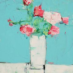 Alison McWhirter