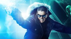'Legends of Tomorrow' Hero Feature (5/8) : Captain Cold [Video] - http://www.movienewsguide.com/legends-tomorrow-hero-feature-58-captain-cold-video/143665