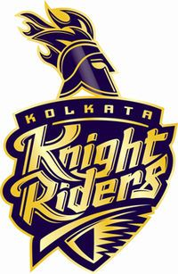 Gujarat Lions v Kolkata Knight Riders Cricket Match Prediction IPL Predict on Indian Premier League Matches and Win Prizes for Free Mobile recharge & Cricket Logo, Cricket Sport, T20 Cricket, Live Cricket, Kolkata, Ipl Cricket Match, Football Games Online, Premier League Teams, Photos