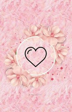 4576 best heart iphone wallpaper images in 2018 Tumblr Wallpaper, Whats Wallpaper, Love Pink Wallpaper, Heart Iphone Wallpaper, Cute Wallpaper For Phone, Galaxy Wallpaper, Flower Wallpaper, Screen Wallpaper, Wallpaper Quotes
